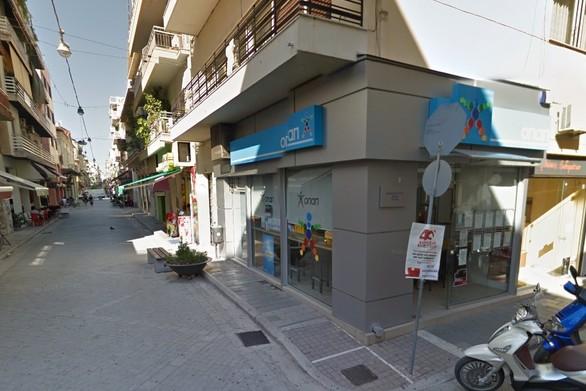 Πάτρα: 22χρονος κρεμάστηκε στο μπαλκόνι του, στην Ρήγα Φεραίου!