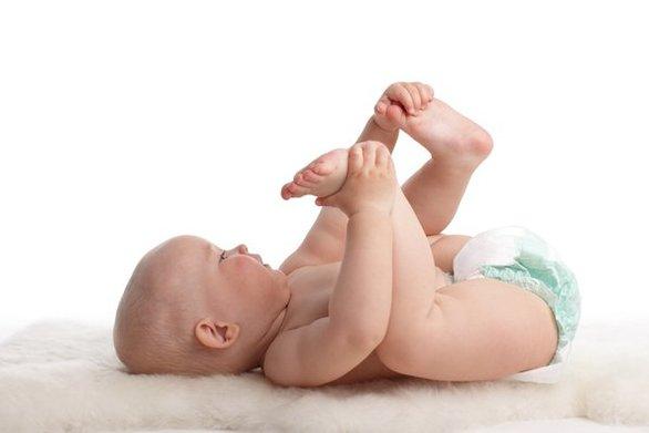 Πού αλλού μπορείτε να χρησιμοποιήσετε τις πάνες για μωρά
