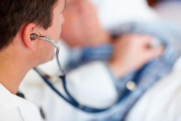 ΠΟΕΔΗΝ: Τα κρούσματα της γρίπης είναι περισσότερα από πέρυσι