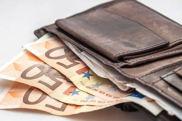 Πάτρα: Ρομά άρπαξε πορτοφόλι άνδρα και εξαφανίστηκε