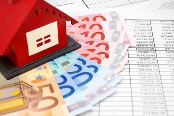 Πάνω από 10 δισ. κόκκινα δάνεια χρωστάνε οι στρατηγικοί κακοπληρωτές