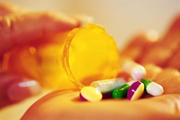 Εφημερεύοντα Φαρμακεία για σήμερα Δευτέρα 13 Μαρτίου 2017