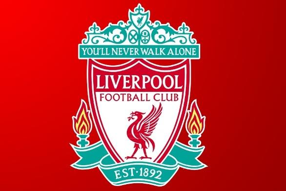 Σαν σήμερα 15 Μαρτίου ιδρύεται η ποδοσφαιρική ομάδα της Λίβερπουλ