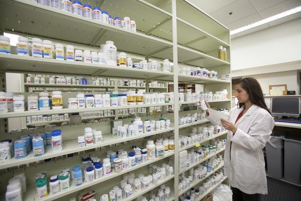 Εφημερεύοντα Φαρμακεία για σήμερα Πέμπτη 16 Μαρτίου 2017