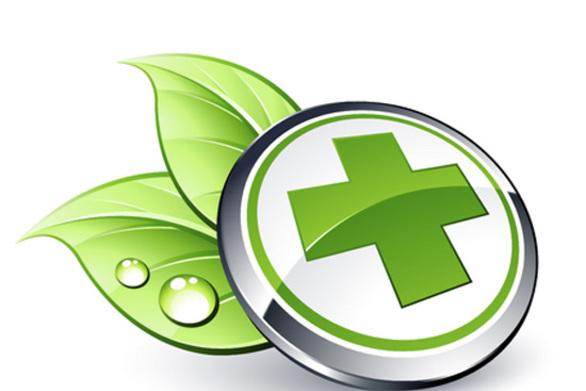 Εφημερεύοντα Φαρμακεία για σήμερα Κυριακή 19 Μαρτίου 2017