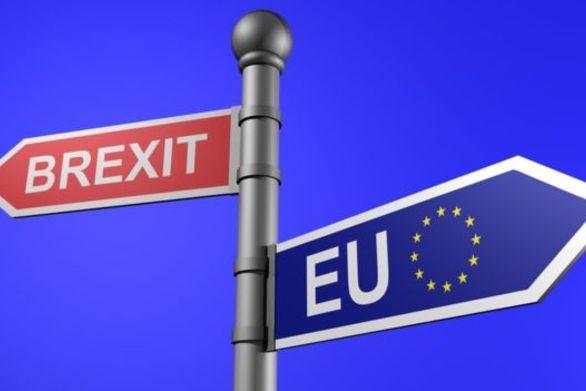 Στις 29 Μαρτίου ξεκινά το Brexit