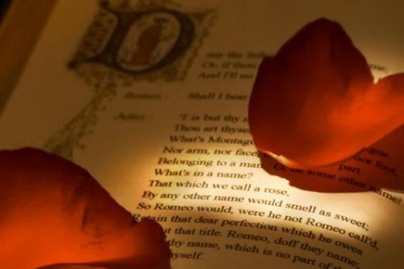 Η ΕΡΤ γιορτάζει την Παγκόσμια Ημέρα Ποίησης