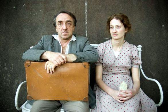 """Με μεγάλη επιτυχία το """"Φεστιβάλ Ιταλικού σινεμά"""" στην Πάτρα!"""