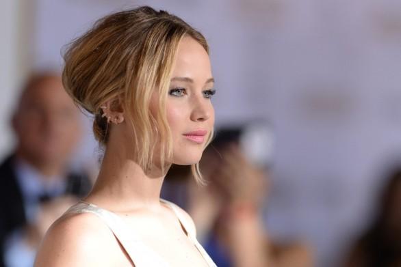 Δύσκολες ώρες για την Jennifer Lawrence - Παιδικός της φίλος αυτοπυροβολήθηκε στο κεφάλι