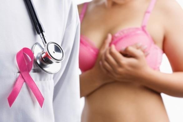 Πάτρα: Την ερχόμενη Τετάρτη το νέο κοινωνικό ιατρείο μαστού από το Άλμα Ζωής