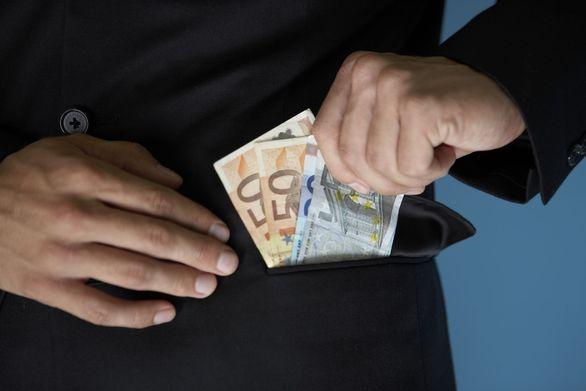 Αίγιο: Απατεώνας απέσπασε 1.750 ευρώ για την πώληση ανύπαρκτης μηχανής!