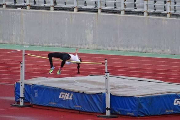 Ικανοποίηση για τις επιδόσεις των αθλητών της Παναχαϊκής στους Διασυλλογικούς Αγώνες (pics+vids)