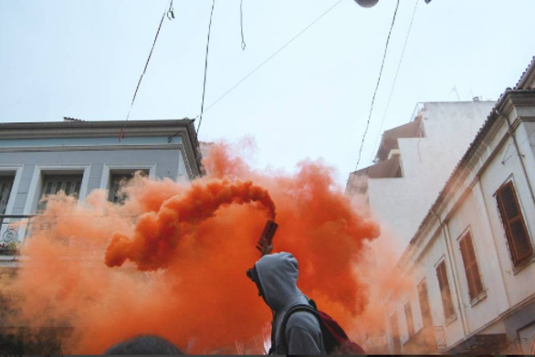 Γκάφα ολκής από την καρναβαλική επιτροπή του Δήμου Πατρέων - Απέκλεισαν group που ΔΕΝ συμμετείχε καν!