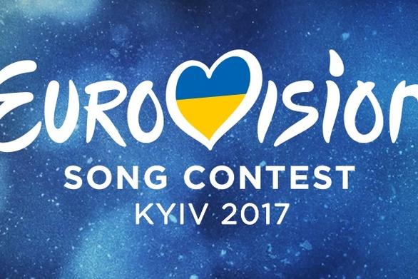 Oι χώρες που περνούν στον τελικό της Eurovision 2017!