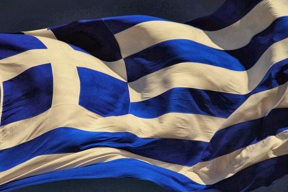 Στο μέλλον οι σημαίες δεν θα κυματίζουν μόνο, θα παίζουν και τον εθνικό ύμνο