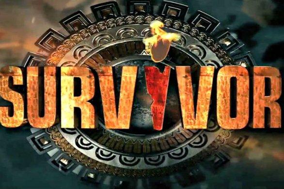 Tο νέο ριάλιτι που ετοιμάζει ο ΣΚΑΪ μετά το Survivor