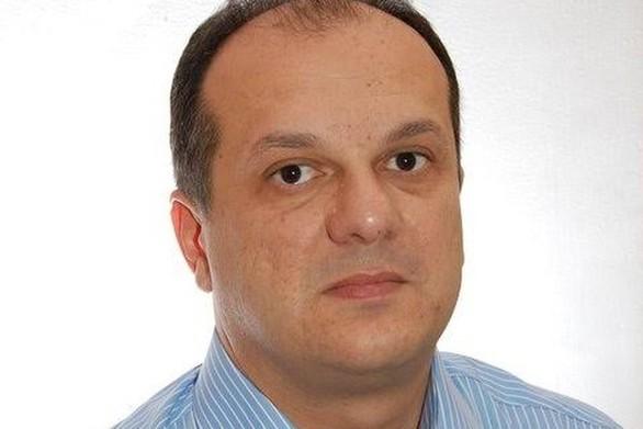 """Τάσος Σταυρογιαννόπουλος: """"Αγανάκτηση στους εκπαιδευτικούς για τις μεταθέσεις"""""""