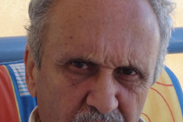 """Γεώργιος Εμ.Δημητράκης: """"Η Γερμανική διαφθορά και οι εκβιασμοί με τα Μνημόνια"""""""