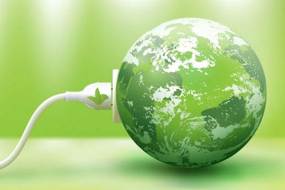 Πανεπιστήμιο Πατρών - Απλές πρακτικές για εξοικονόμηση ενέργειας!