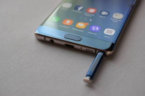 H Samsung ετοιμάζει νέο κινητό