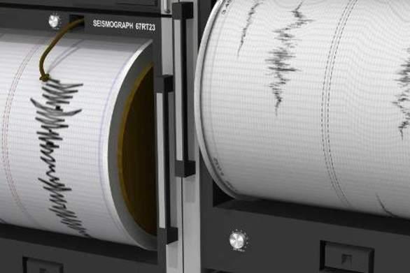 Σεισμός 32 Ρίχτερ στη Μεσσηνία