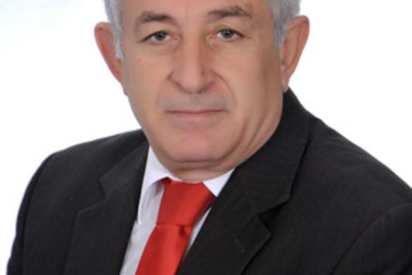 """Κώστας Πετρόπουλος: """"Σκέψεις και προβληματισμοί"""""""
