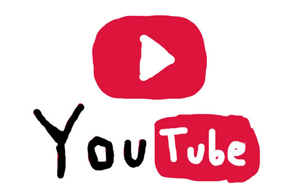 Δεύτεροι στον κόσμο σε χρήση του YouTube οι Έλληνες!