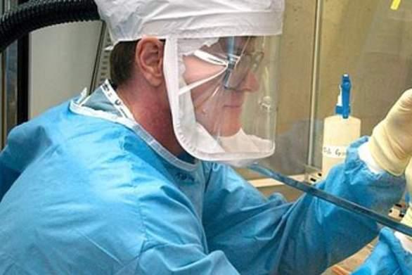 Το πρώτο φυτικό εμβόλιο κατά της πολιομυελίτιδας