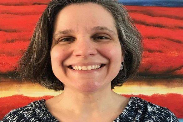 Δασκάλα παραδέχθηκε ότι αποπλάνησε έναν 15χρονο μαθητή της!