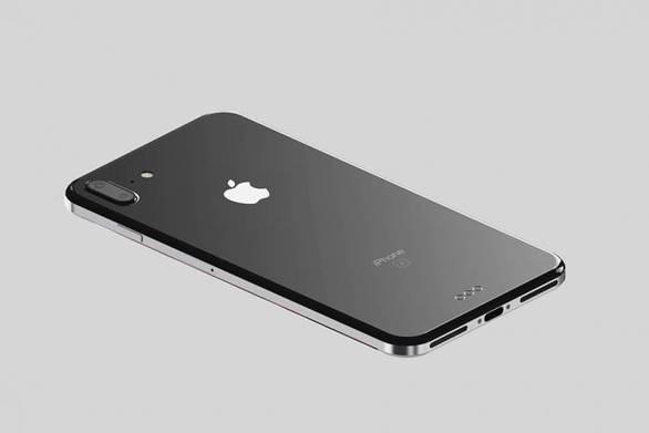 Ο λόγος που η τιμή του νέου iPhone θα είναι «τσιμπημένη»