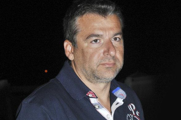 Ο Γιώργος Λιάγκας θα συνεργαστεί με την τηλεκριτικό που τον... έσφαζε (video)