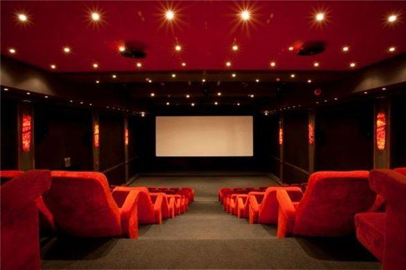 Πάτρα: Η παρέα της ΚοινοΤοπίας μας πηγαίνει σινεμά
