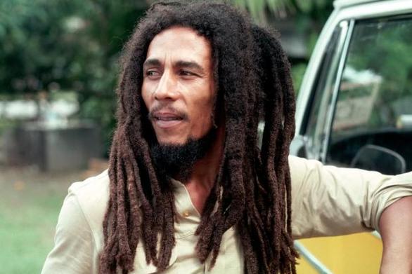 Σαν σήμερα 8 Οκτωβρίου ο Bob Marley καταρρέει στη σκηνή και πεθαίνει επτά μήνες αργότερα
