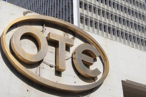 Σαν σήμερα 2 Νοεμβρίου ο ΟΤΕ μπαίνει στο Χρηματιστήριο της Νέας Υόρκης