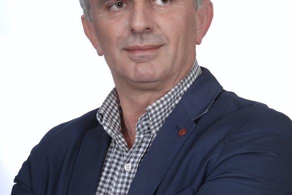 """Γ. Σωτηρόπουλος: """"Το επιμελητήριό μας χρειάζεται μια νέα διοίκηση"""""""