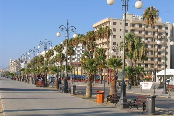 Μειώθηκε το χρέος των νοικοκυριών στην Κύπρο