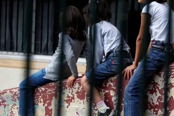 Σοκ - Πάτρα: Γονείς σταμάτησαν να στέλνουν τα παιδιά τους στο σχολείο γιατί δεν είχαν χρήματα για... κολατσιό