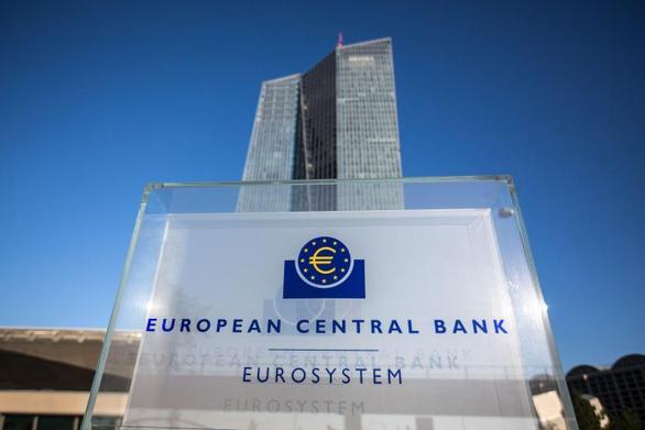 Στο Παρίσι θα φιλοξενηθεί η Ευρωπαϊκή Αρχή Τραπεζών