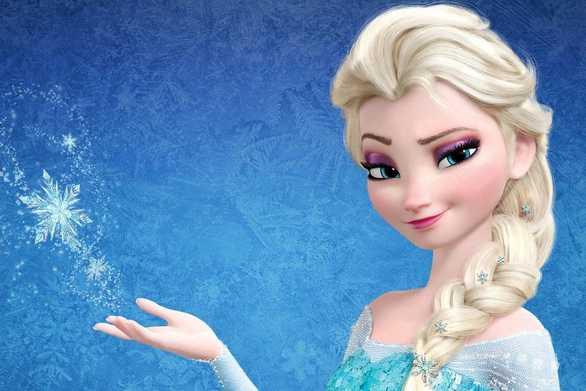 Μουσικός μηνύει την Disney για το τραγούδι της ταινίας «Frozen»! (video)