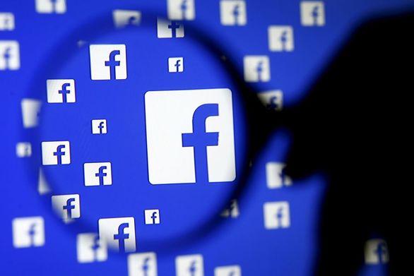 Το Facebook δημιούργησε ξεχωριστή εφαρμογή για παιδιά έως 13 ετών