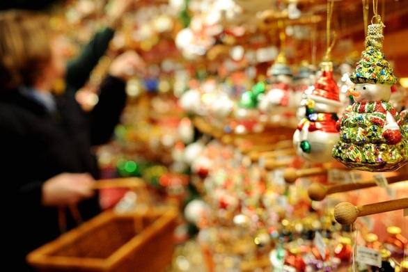 Πάτρα: Μπήκε μέσα το ταμείο τον Νοέμβρη - Όλοι περιμένουν να ανασάνουν στις γιορτές