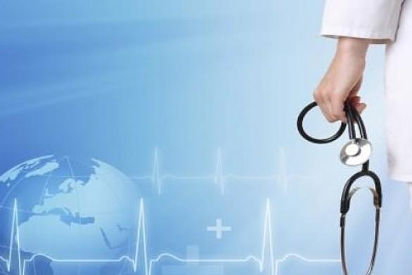 Χρυσή ευκαιρία ο ιατρικός τουρισμός