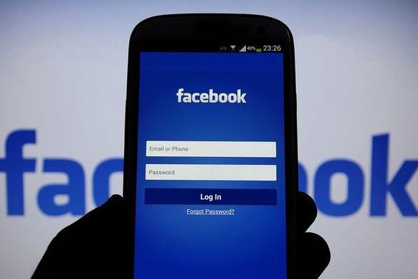 Το Facebook παραδέχτηκε ότι μπορεί να κάνει κακό