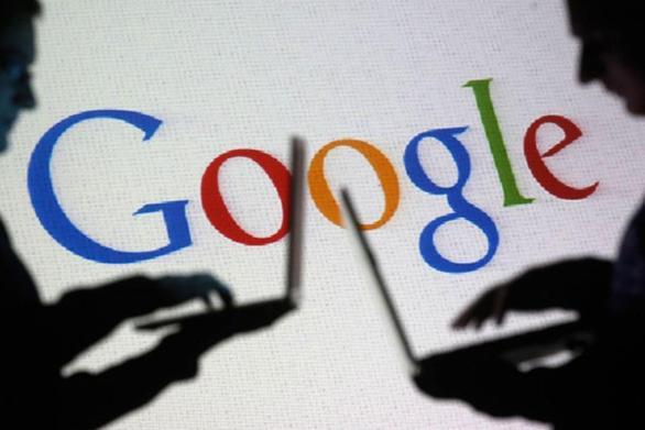 Oι πιο περίεργες αναζητήσεις στο Google για το 2017