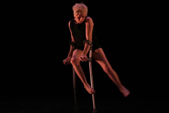 Soul - Μια ξεχωριστή ομάδα χορού της Πάτρας που πρόκειται να μας δείξει την ψυχή της!