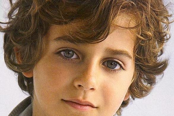 Πώς είναι σήμερα 10 παιδιά τηλεοπτικών σειρών (video)