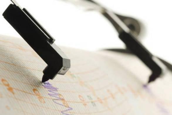 Κορινθιακός Κόλπος: Οι σεισμολόγοι βρίσκονται σε επιφυλακή για ισχυρότερη δόνηση