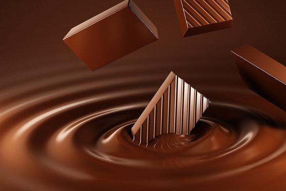 Θα εξαφανιστεί η σοκολάτα μέχρι το 2050; (video)