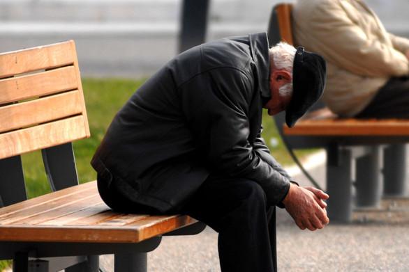 Ηλεία: Λήστεψαν 73χρονο με κινητικά προβλήματα