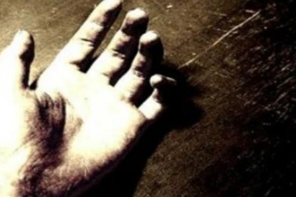 Κρήτη - Επιχειρηματίας προσπάθησε να αυτοκτονήσει με χλωρίνη